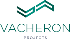 Vacheron Projects